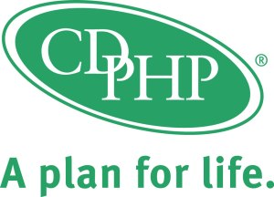 CDPHP_Plan for Life green