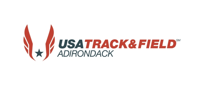 USATF_Adirondack_primary_2color