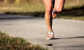 leg runners pic