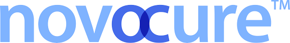 novacure logo